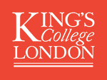 kings-london-college