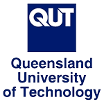 queensland-uni
